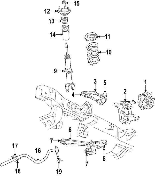 download Mitsubishi Raider workshop manual