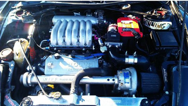 download Mitsubishi Spyder Work workshop manual