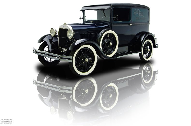 download Model A Ford Dash Lamp Cap Chrome Plated Switch Type workshop manual