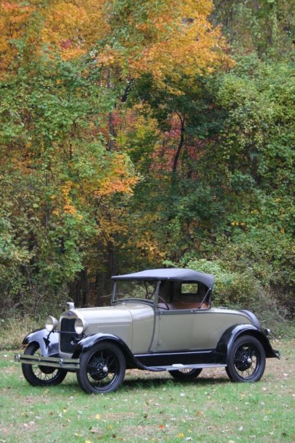 download Model A Ford Floor Mat Front Brake To Front 1928To 1929 workshop manual