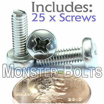 download Model A Ford Pan Head Screw 1 4 X Sheet Metal Black Oxide workshop manual
