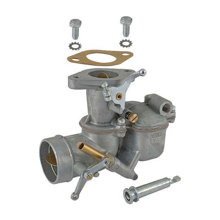 download Model A Ford Tillotson Carburetor Float Valve Gasket Fiber workshop manual