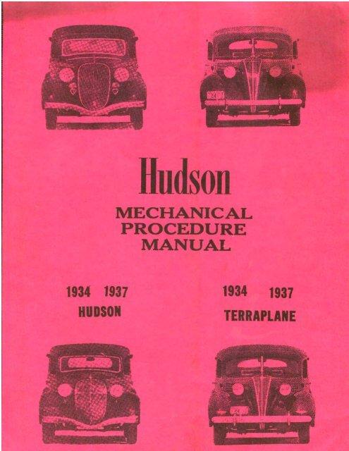 download Model T Cylinder Water Jacket Freeze Plug Plated Steel 1909 1927 workshop manual