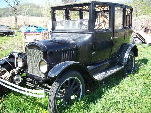 download Model T Ford Running Board Wood Block Set 4 Pieces 1909 1925 workshop manual