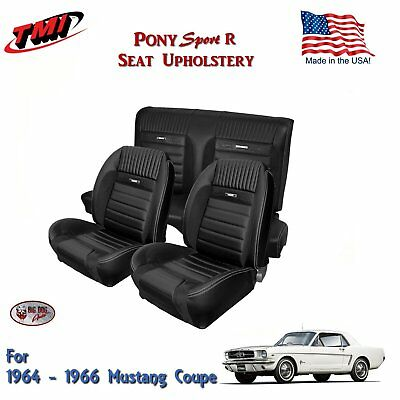 download Mustang Coupe Overhead Console Finish Panel Applique workshop manual