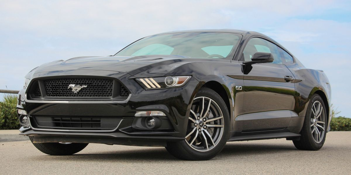 download Mustang Curved Automatic Transmission Shift Selector Dial Cars with or without Console workshop manual