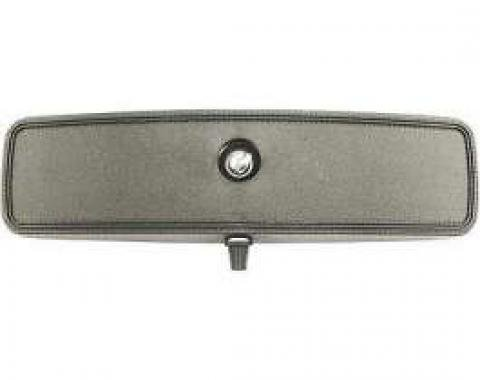 download Mustang Flat Type Inside Rear View Mirror Bracket workshop manual