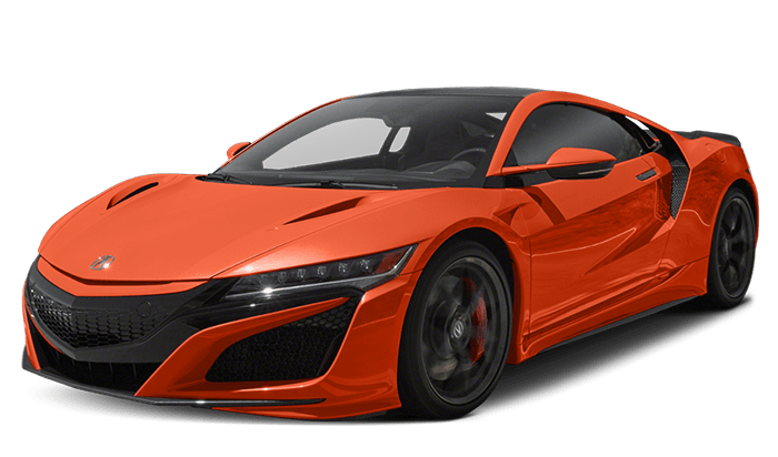 download NSX Accura workshop manual