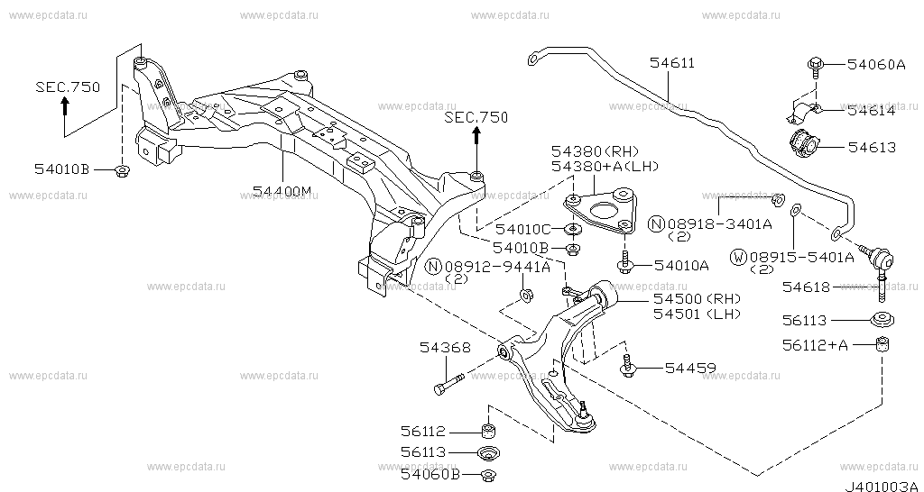 download Nissan Almera workshop manual