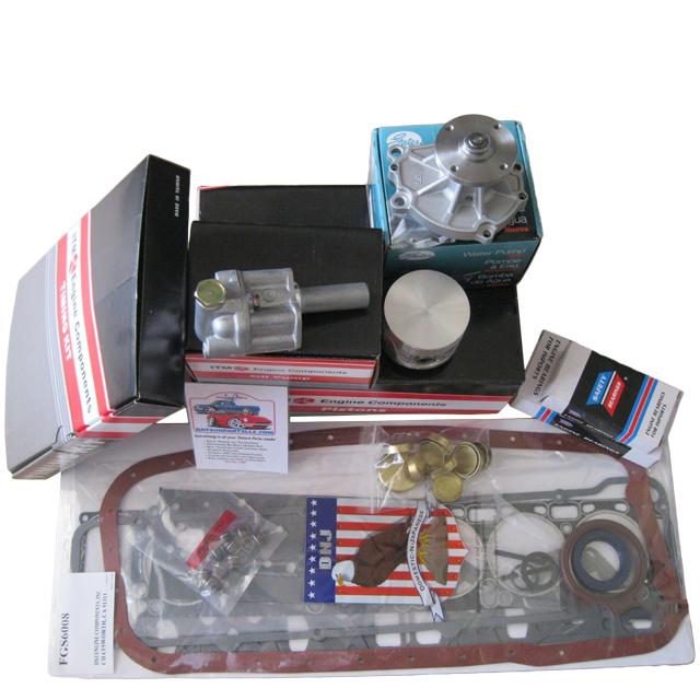 download Nissan Datsun 280Z workshop manual