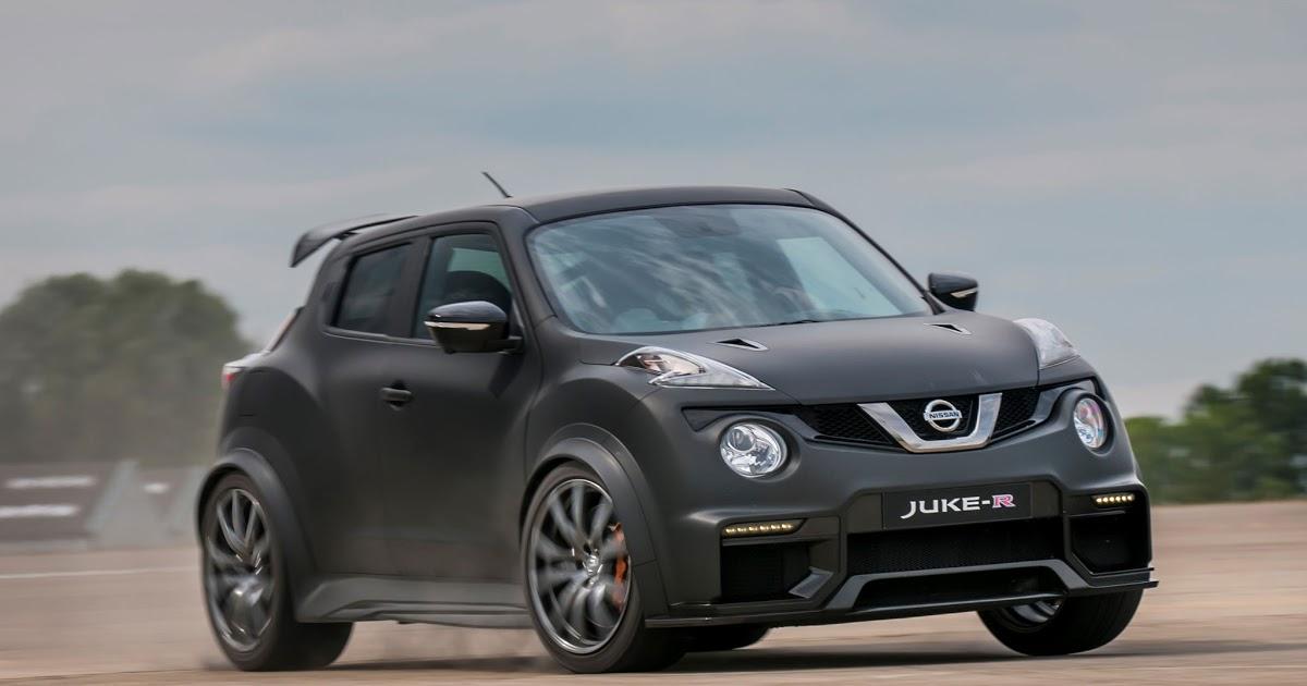 download Nissan Juke F15 workshop manual
