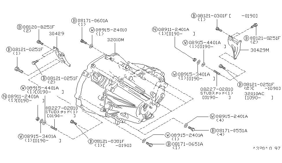 download Nissan Maxima workshop manual