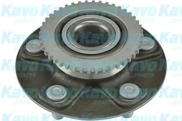 download Nissan Primera P11 workshop manual