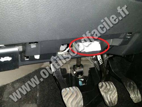 download Nissan Qashqai workshop manual