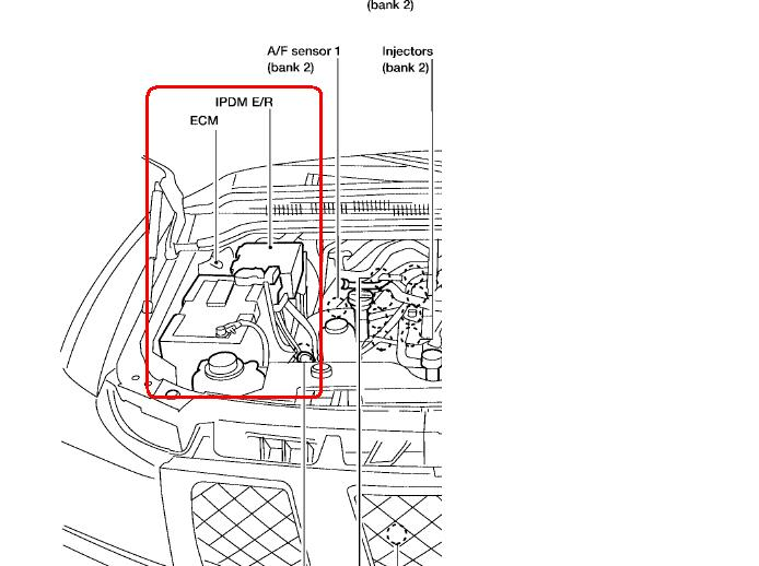 download Nissan Titan workshop manual