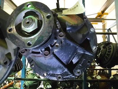 download Nissan UD 1400 workshop manual