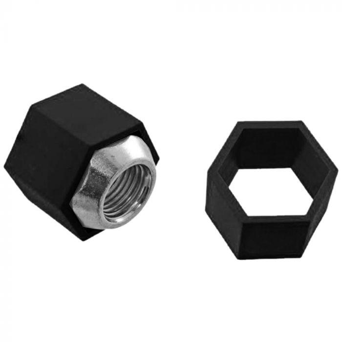 download Nylon Lug Nut Protector Set 2 Pieces workshop manual