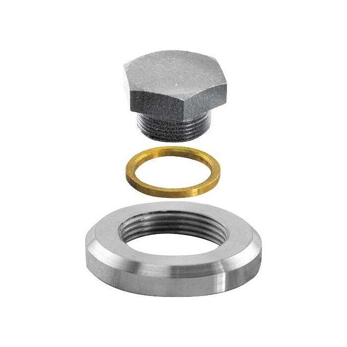 download Oil Pan Drain Plug Glue in Type workshop manual
