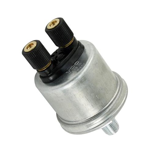 download Oil Pressure Sender Switch workshop manual