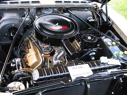 download Oldsmobile 88 workshop manual
