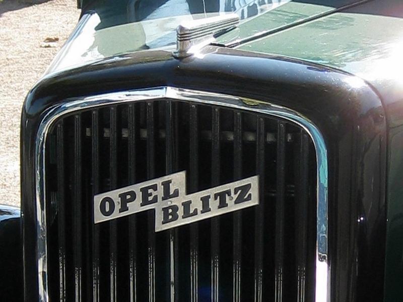 download Opel 1900 Manta TG workshop manual
