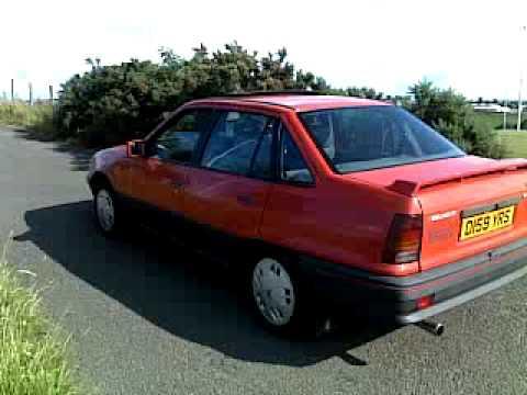 download Opel Belmont workshop manual