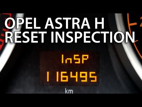 download Opel Vauxhall Astra workshop manual
