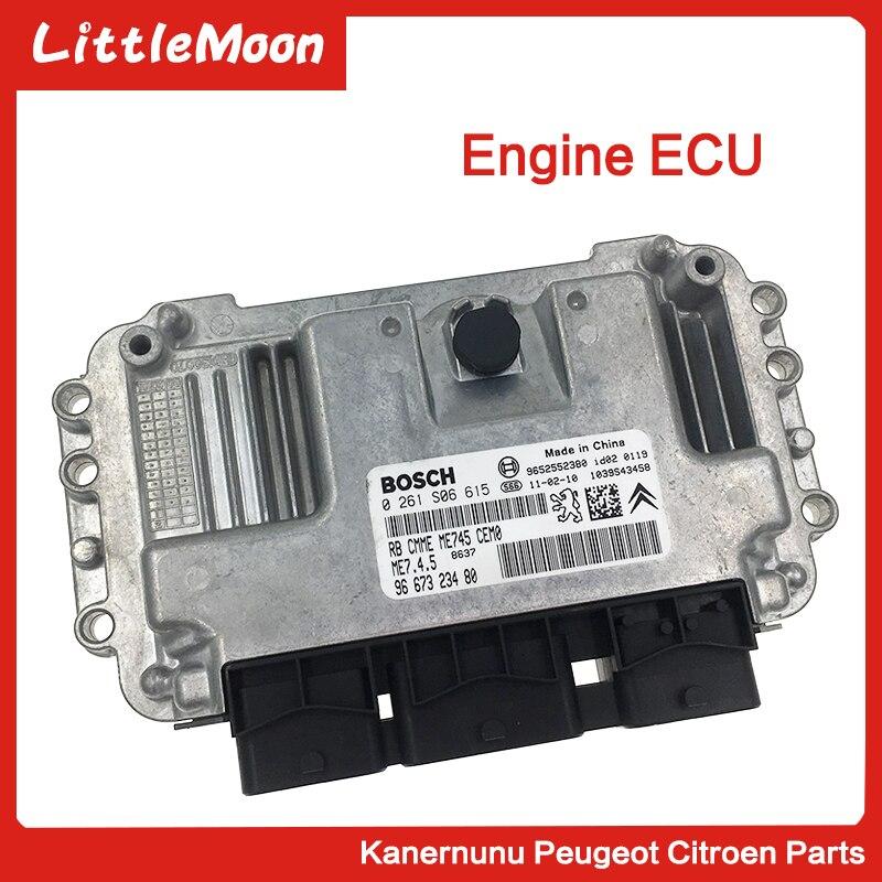 download PEUGEOT 301 workshop manual