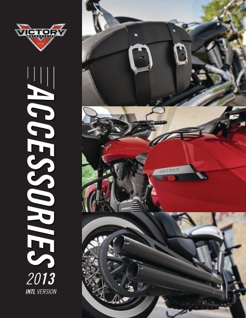 download POLARIS VICTORY CROSS ROADS Classic CROSS COUNTRY CROSS COUNTRY TOUR HARD BALL Motorcycle workshop manual