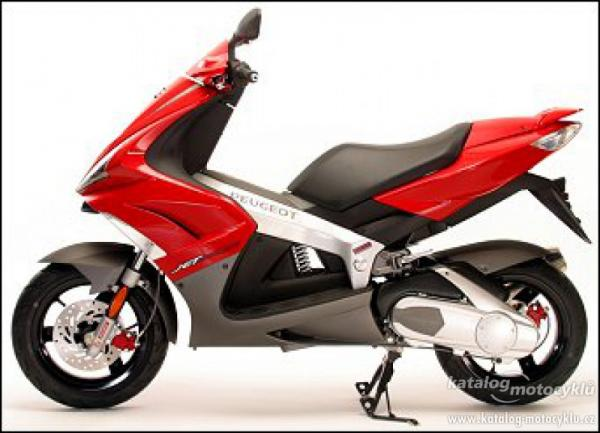 download Peugeot 50 125 Jetforce Motorcycle able workshop manual