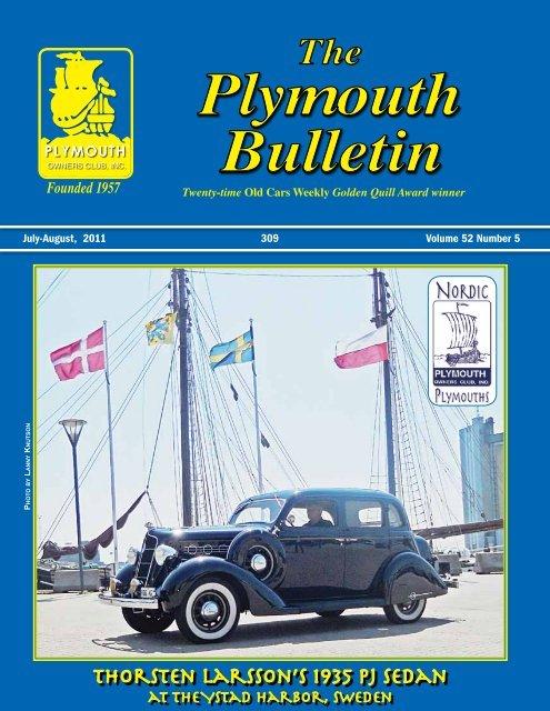 download Plymouth Fury Belvedere satellite VIP workshop manual