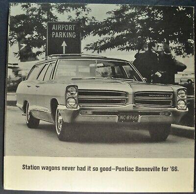 download Pontiac Bonneville workshop manual