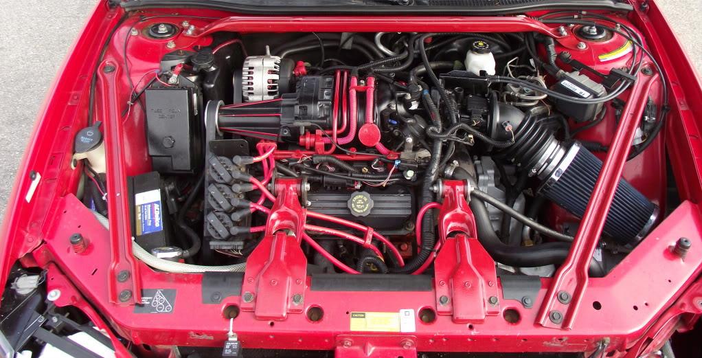 download Pontiac Grand Prix able workshop manual
