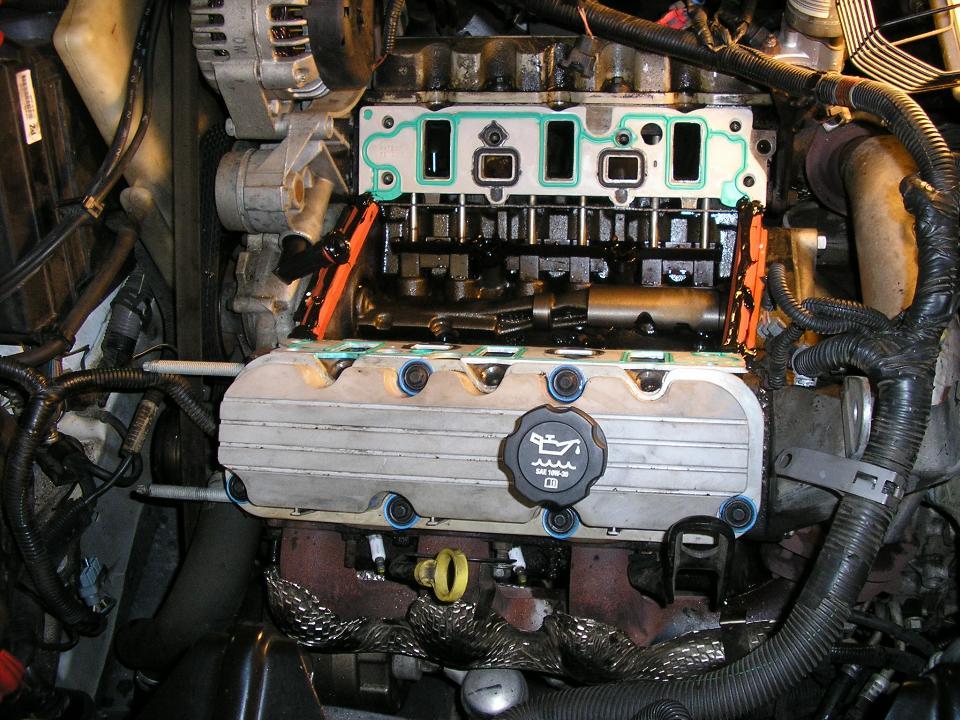 download Pontiac Grand Prix workshop manual