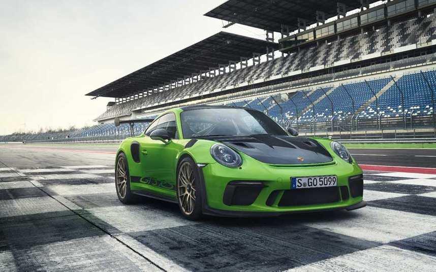 download Porsche 925 turbo R workshop manual