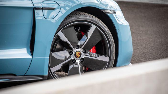 download Porsche ue workshop manual