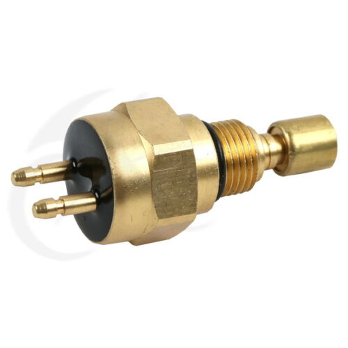 download Power Steering Control Valve End Cap Cast Aluminum FordOnly workshop manual