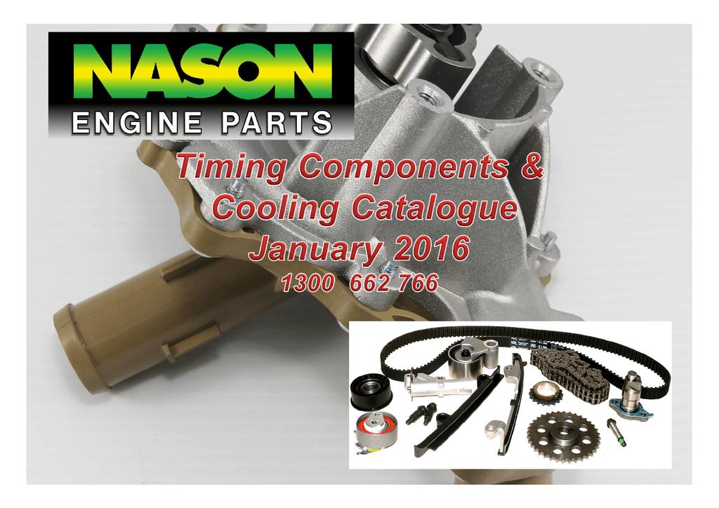 download Proton WAJA 1.6L 4G18 2.0L 6A12 V6 Engine workshop manual
