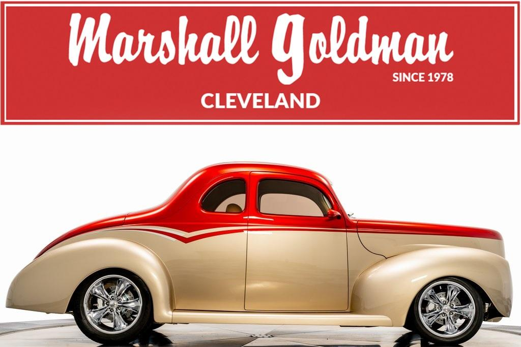 download Quarter Panel Moulding Right Bright Metal Ford Coupe Tudor Convertible workshop manual