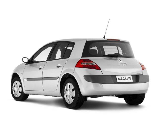Download Renault Megane Ii Service Repair Manual 2003