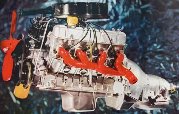 download ROVER 75 V8 workshop manual