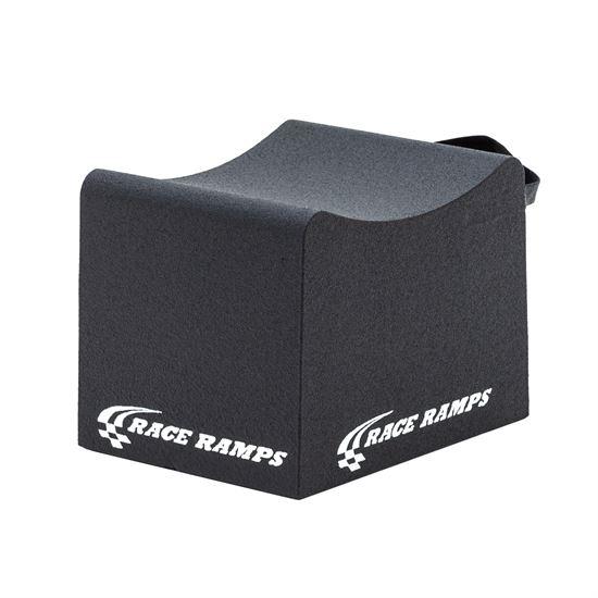 download Race Ramps 10 Wheel Cribs workshop manual