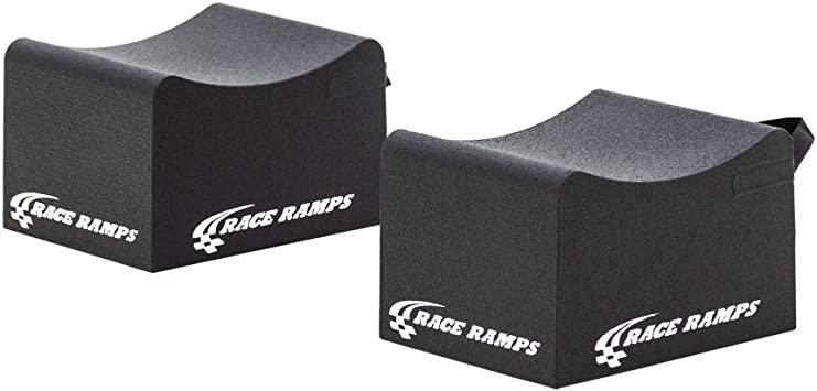 download Race Ramps Cribs 12 2 Piece workshop manual