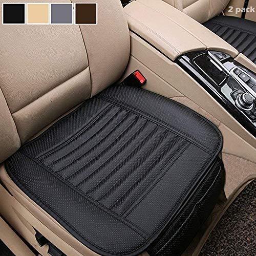 download Radiator Grille Pad U Shaped Rubber Of 4 Ford Passenger workshop manual