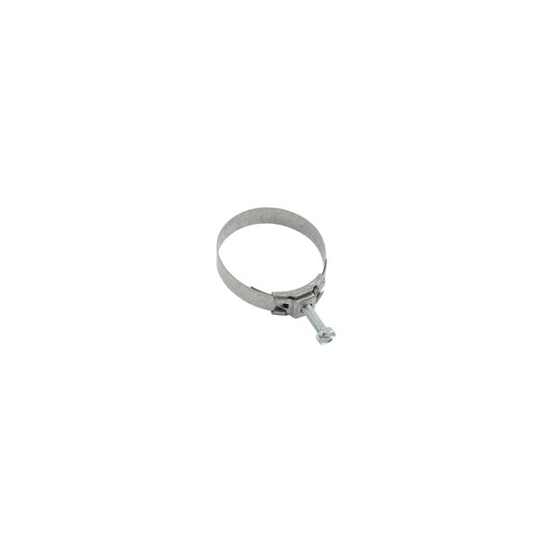 download Radiator Hose Clamp Tower Type  62 1 To 1 15 16 workshop manual