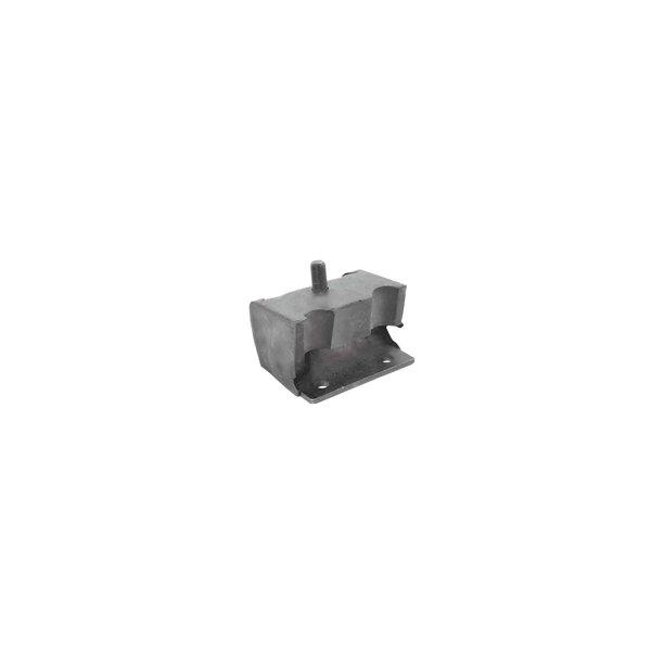 download Rear Motor Mount Ford 223 6 Cylinder workshop manual