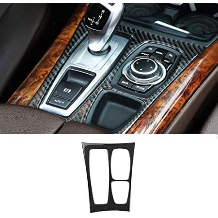 download Rear Side Panel Standard Interior Left Black workshop manual