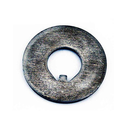 download Rear Wheel Bearing Grease Retainer Snap Ring 3 11 32 OD Ford Passenger workshop manual