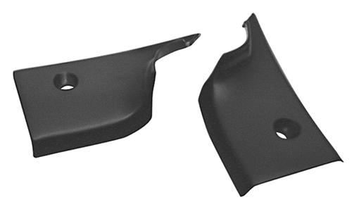 download Rear Window Package Tray 2 Door Hardtop Black workshop manual
