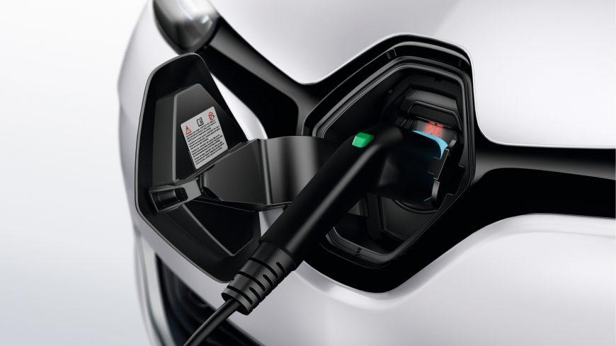 download Renault Energy workshop manual